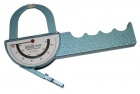 Baseline® Medical Skinfold Caliper